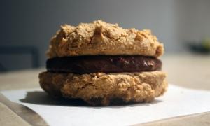 Peanutbutterchococookie