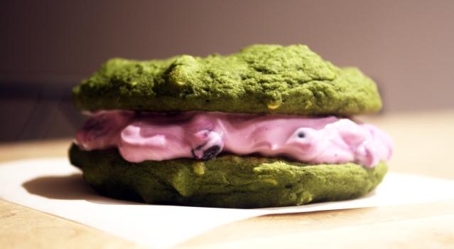 PWOmatchablueberrycookie