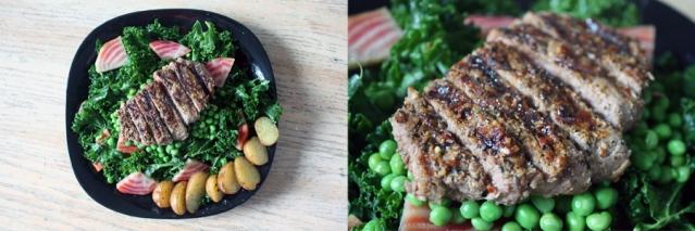 steakkalesalad