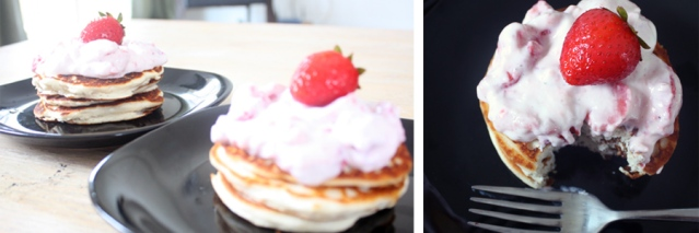 strawberrypancakes